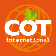 COT International - Logo